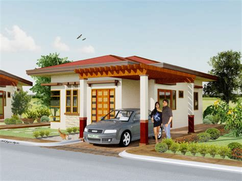 house design for 150 sq meter lot house and lot in cavite