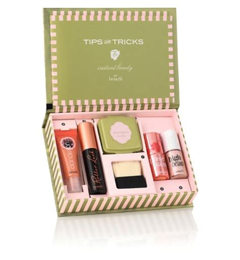 boots makeup gift sets make up skincare boots