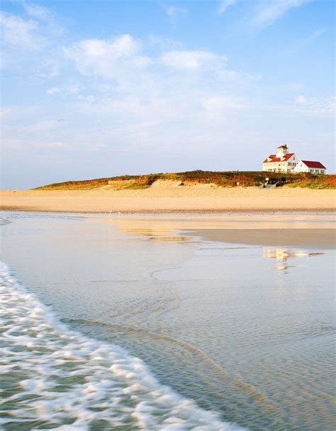 best town in cape cod best 25 cape cod ma ideas on cape cod usa