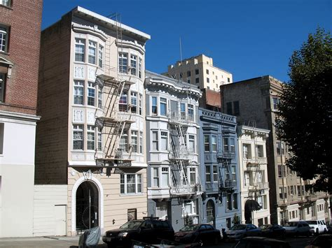 appartments in san francisco san francisco construction news curbed sf