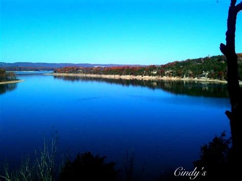 table rock missouri top 25 ideas about table rock lake on beautiful sunset lakes and eureka springs