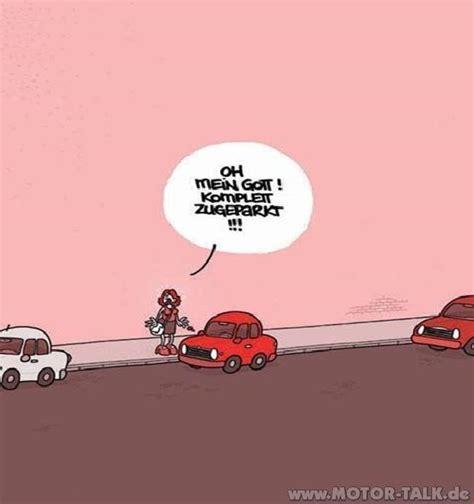 Lustige Vornamen Autoaufkleber by Lustige Witze Zum Totlachen America S Best