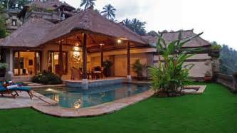 design villa indonesia top 9 best bali resort hotels for a perfect dream vacation