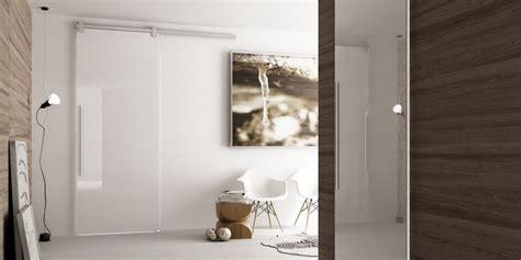 porta a vetri scorrevole prezzi glass la porta scorrevole in vetro porte scorrevoli con