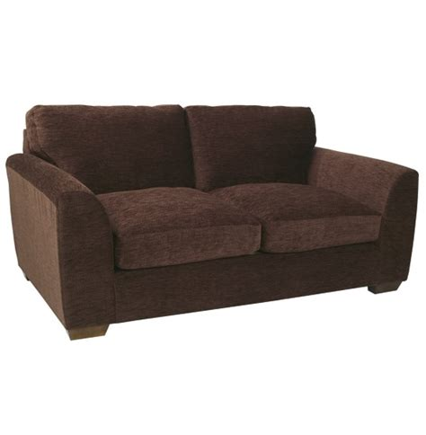 sofa direkt sofa tesco direct the best sofas seating lounge