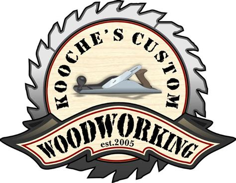 woodwork company kooches custom woodworking