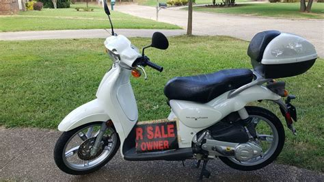 Motorcycle Dealers Jonesboro Ar by Aprilia Motorcycles For Sale In Jonesboro Arkansas