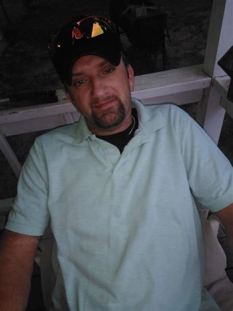 christopher russell obituary obituary for michael christopher russell moorhead epps