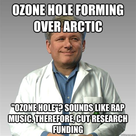 Meme Rap Songs - ozone hole forming over arctic quot ozone hole quot sounds like