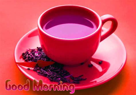 good morning coffee wallpaper download gud mg images impremedia net