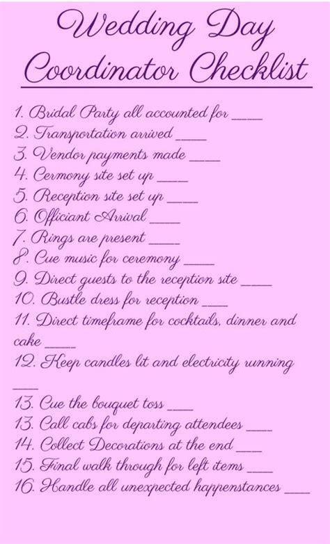 Wedding Checklist For Coordinator by 249 Best Hair Brides Images On Black
