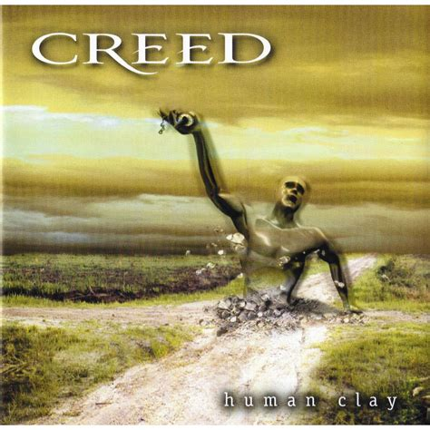 download mp3 album creed human clay creed mp3 buy full tracklist