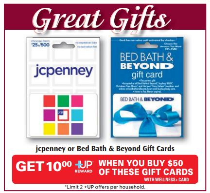 Gift Cards Available At Rite Aid - extreme couponing mommy rite aid coupon matchups 1 25 1 31 15