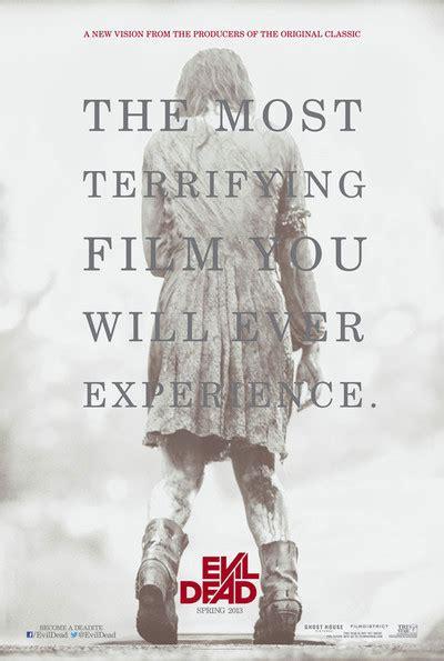 evil dead film rating evil dead movie review film summary 2013 roger ebert