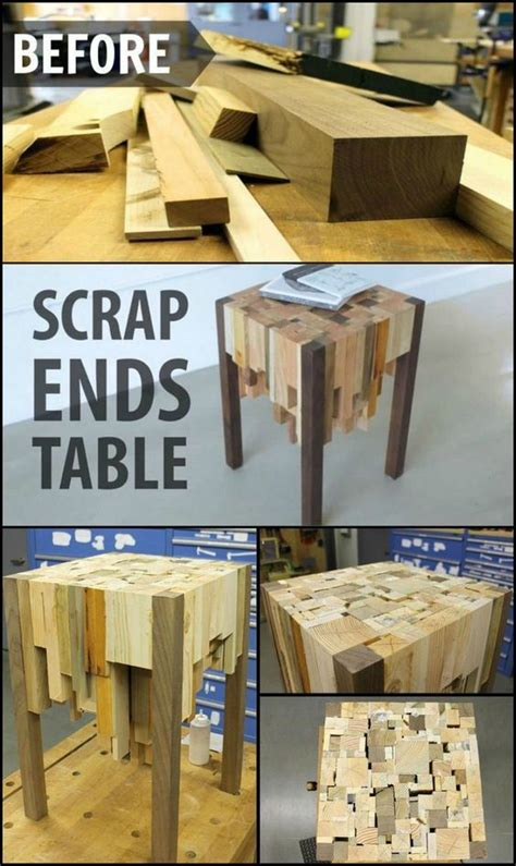 woodworking projects  sell images