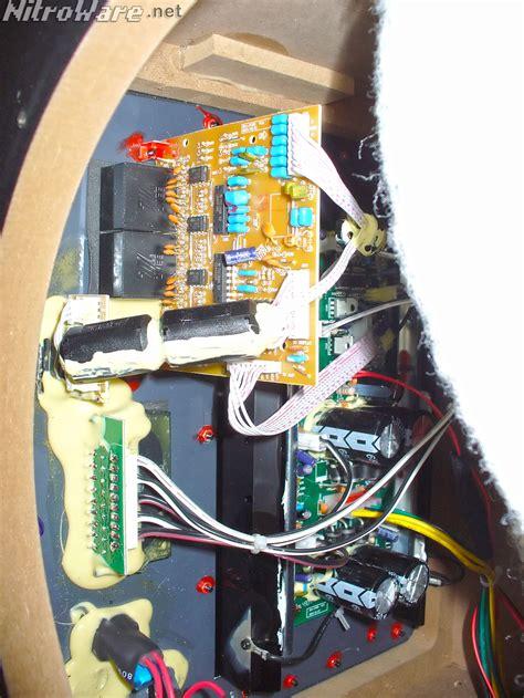 Edifier S730 Multimedia Speaker nitroware net edifier s550 5 1 multimedia speaker in