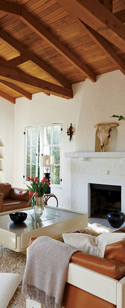Surroundings Home Decor Soft Surroundings Home Decor S Clothing Buyer Select