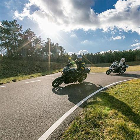 Fahrsicherheitstraining Motorrad L Neburg by Adac Sportartikel Adac G 252 Nstig Kaufen