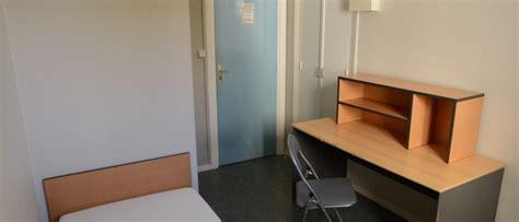chambre afpa location studios chambres meubl 233 es pour 233 tudiant
