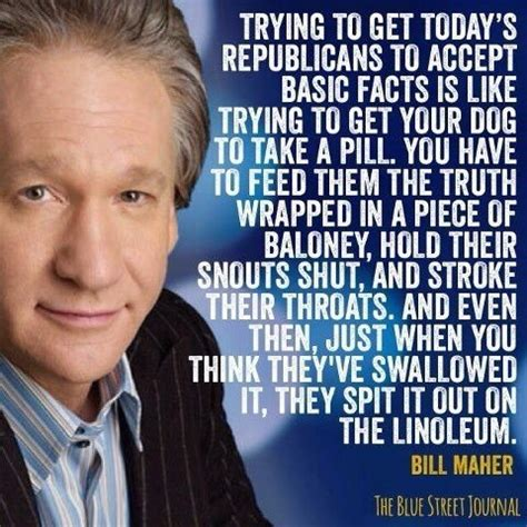 Bill Maher Memes - jeffrey levin on twitter quot bill maher on truth telling