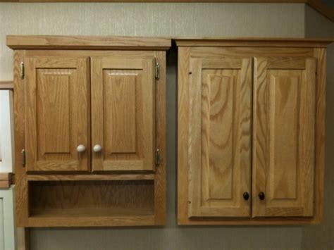 Martin Cabinet Inc Vanities Martin Cabinets Plainville Ct