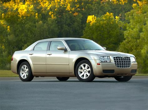Chrysler 300 Used Cars by Used Chrysler 300 For Sale Cargurus