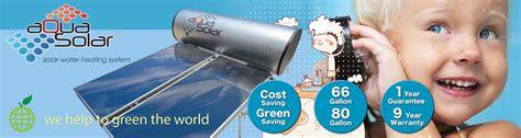 Solar Water Heater Malaysia supply install solar water heater in klang valley malaysia