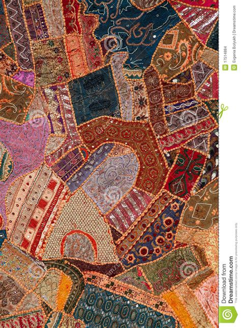 Patchwork Org - 1000 images about arabic design on arabic