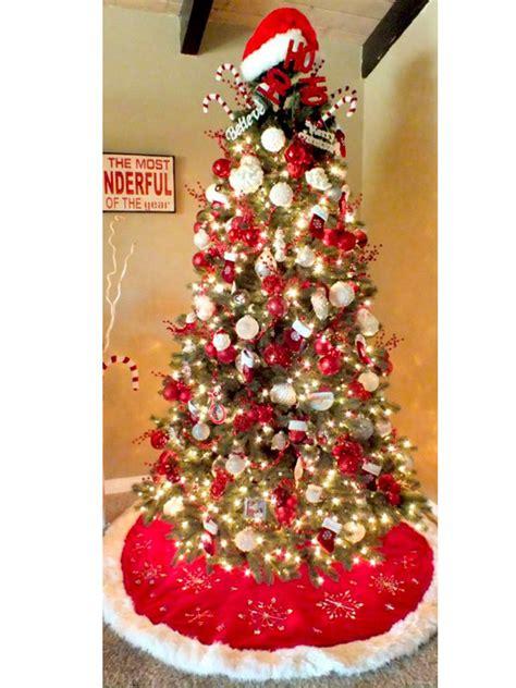 arboles de naviadad con santa clous en una cesta de madera 17 225 rboles de navidad nuevo estilo