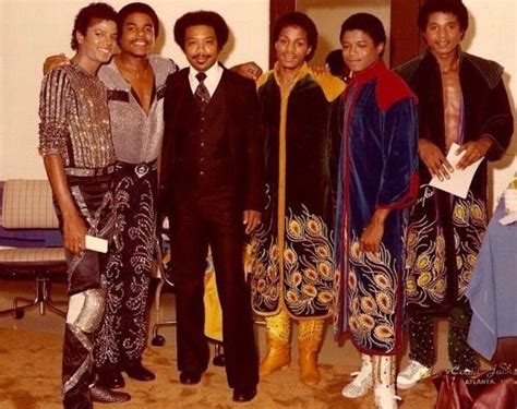 biography of michael jackson family 219 best destiny and triumph tour images on pinterest mj