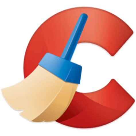 Cleaner Aap | 5 android cache cleaner apps to boost android speed