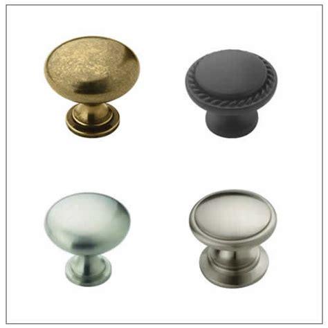 ada cabinet pull handle requirements ada compliant cabinet door pulls savae org