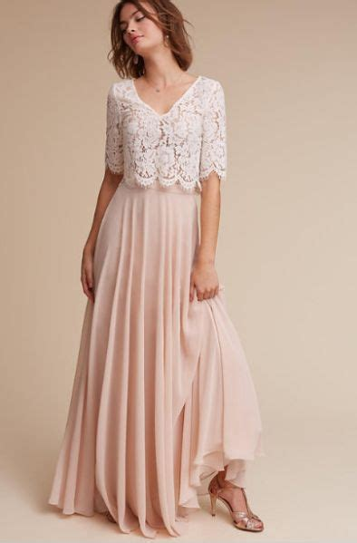 Jacket Brokat Huanzhu Soft Blue 1240 best rustic wedding dresses images on