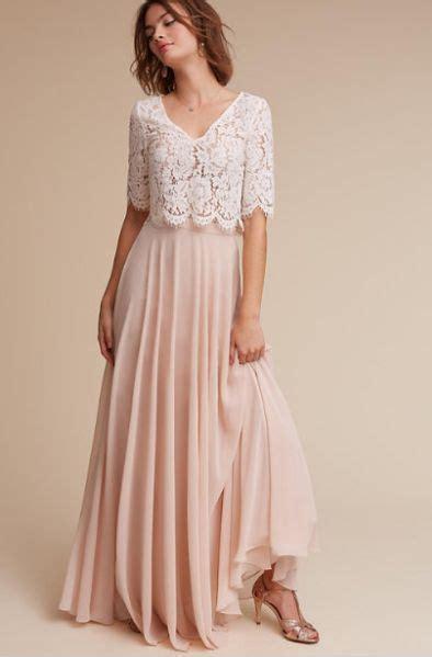1240 best Rustic Wedding Dresses images on Pinterest