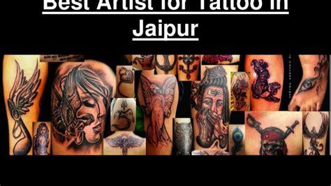 body tattoo in jaipur tattoo artist in jaipur