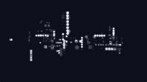 the gossip of the city city lights gossip