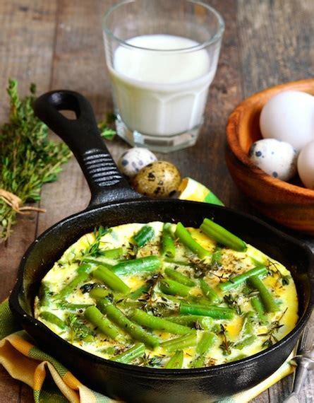 come cucinare gli asparagi bianchi come scegliere e cucinare gli asparagi