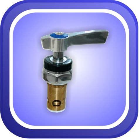 Saniguard Faucet Parts by Single Handle Delta Monitor Shower Faucet Diagram Single