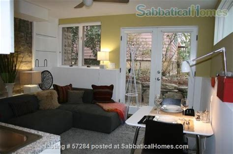 rent home in usa sabbaticalhomes home for rent takoma park maryland 20912