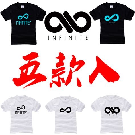 free shipping wholesale drop shipping infinite mini 3