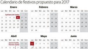 Calendario Laboral Guipuzcoa 2018 El Gobierno Vasco Aprueba El Calendario Laboral De 2017