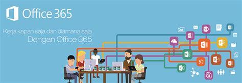 Lu Ms 6023 Promo Terbaru kerja dimana saja dan kapan saja dengan office 365 solusitraining