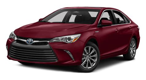 toyota camry invoice toyota camry 2017 dealer invoice new 2017 toyota camry