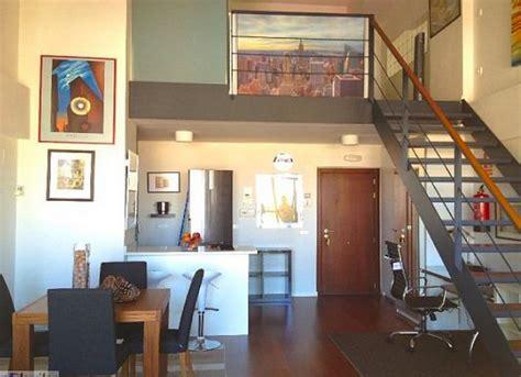 como vender un piso rapidamente c 243 mo preparar tu piso para alquilarlo r 225 pidamente