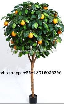 fruit tree for sale q010501 artificial fruit trees for sale small bonsai tree