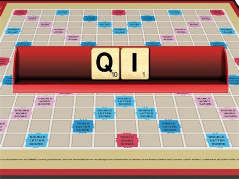 naspa scrabble secrets of the scrabble masters merriam webster
