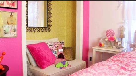 Bethany Mota Room Tour by Macbarbie07 Bethany Mota This Is Room Like How She