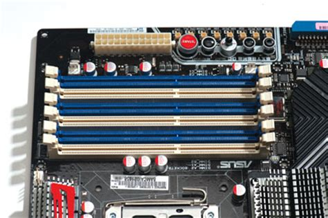 Slot Ram Pc will adding ram to my brothers laptop make it faster yahoo answers