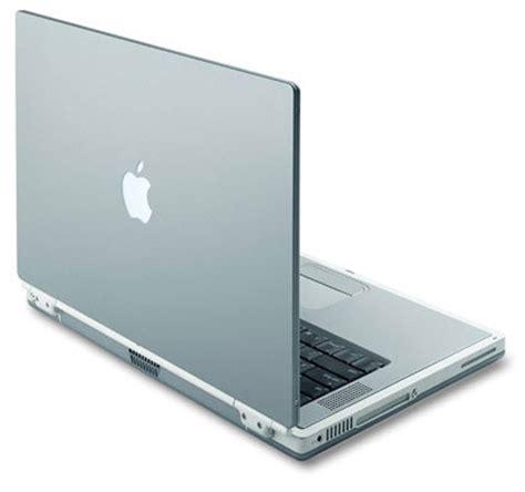 Laptop Apple Paling Murah laptop apple mac book air hermawan211