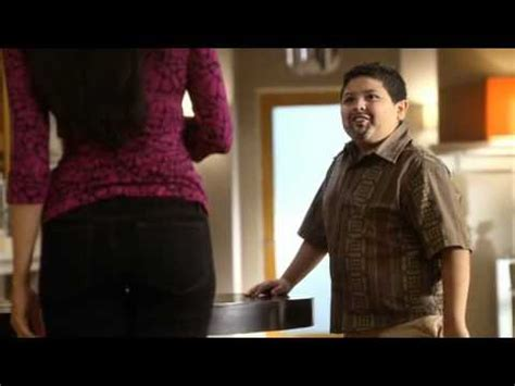 Modern family manny what s that on your face youtube